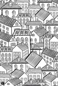 Architektur zuhause 28975