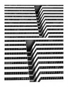 Architektur zuhause 32446