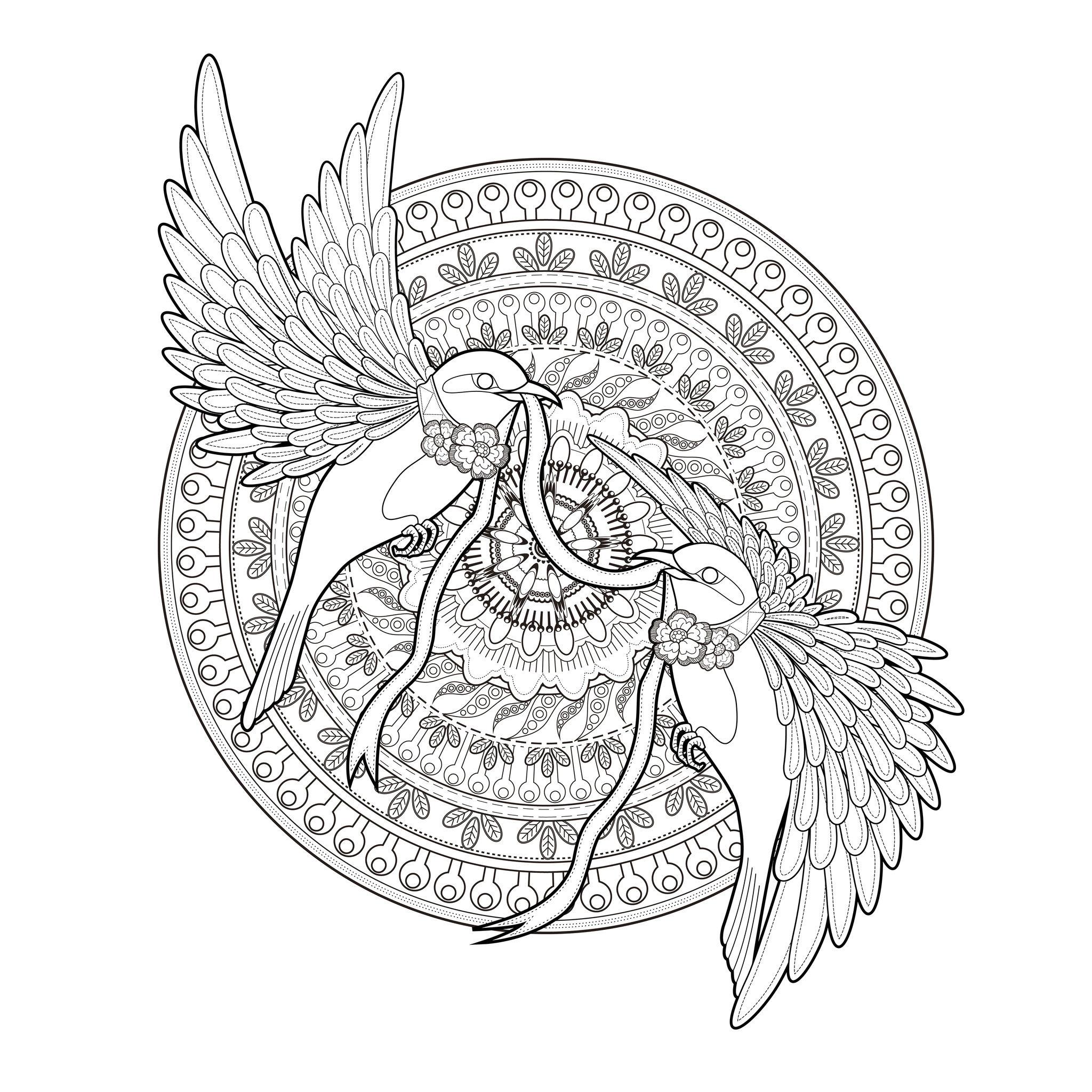 Vogel 79386