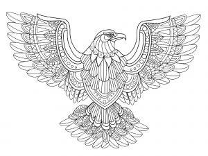 Vogel 58381
