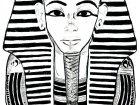 Agypten und hieroglyphen 57963