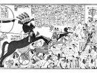 Agypten und hieroglyphen 74213