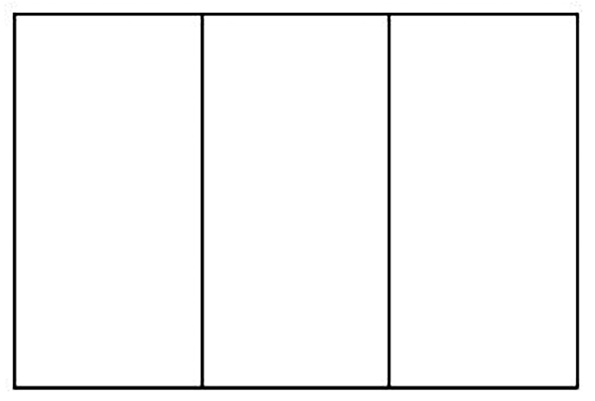 Fahnen 62992 - Fahnen - Malbuch Fur Erwachsene