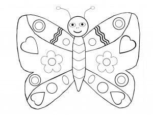 Insekten 48047