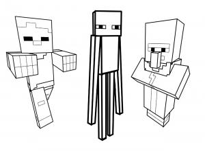 Minecraft 61808