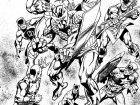 Bucher comics 29730