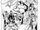 Bucher comics 47780