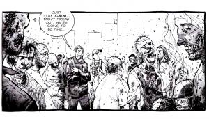 Bucher comics 57095