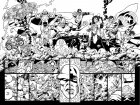 Bucher comics 65413