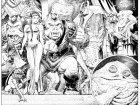 Bucher comics 69265
