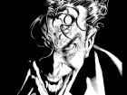 Bucher comics 75891