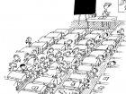 Bucher comics 85272