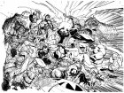 Bucher comics 88420