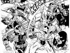 Bucher comics 88948