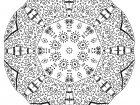 Mandalas 11432