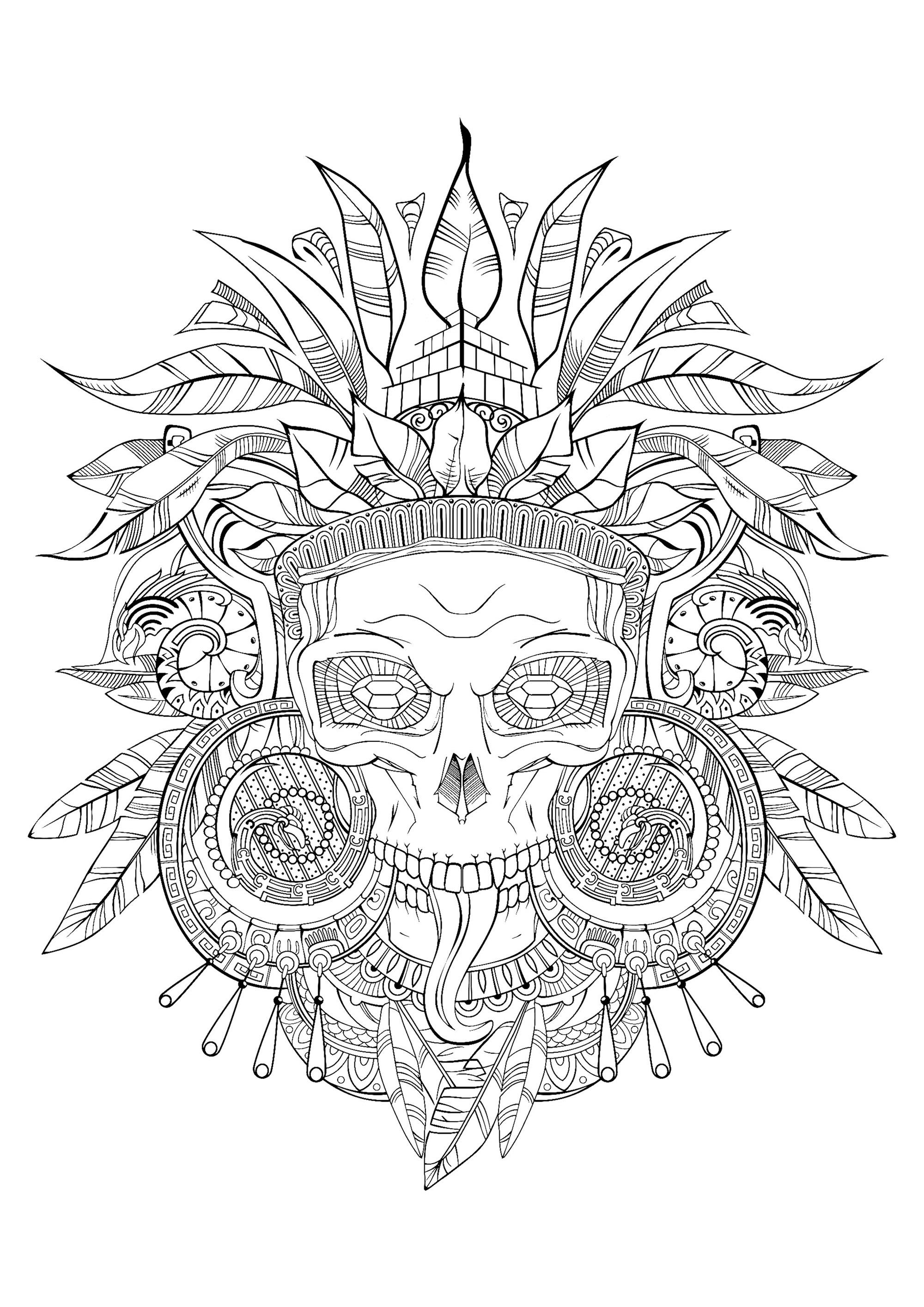 Mayas azteken und inkas 49708
