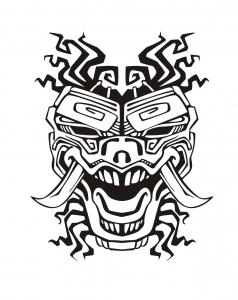 Mayas azteken und inkas 2098