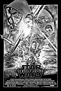 Filmplakate 82734
