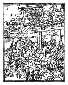 Mythen legenden 16419