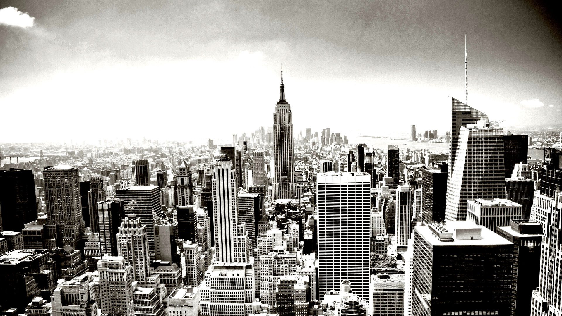 New york 91626