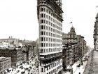 New york 81101