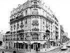 Paris 43753