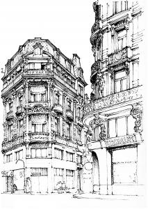 Paris 67174