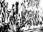 Graffiti strassenkunst 15838
