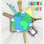 Día De La Tierra