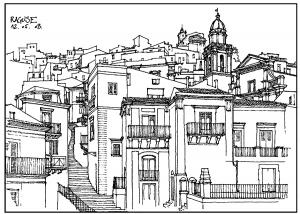 Architecture home 52505