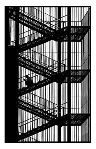 Architecture home 8102