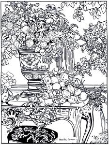 Obra de arte 18862