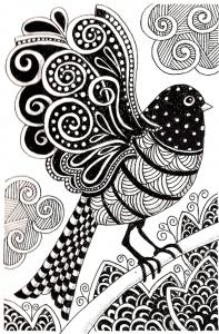 Aves 54739