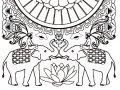 India y bollywood 1405