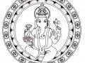 India y bollywood 28808