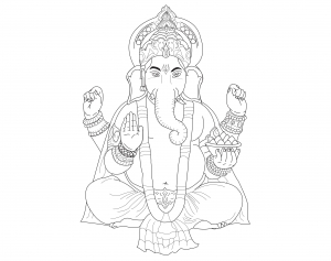 India y bollywood 50502