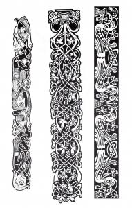 El arte celta 76848