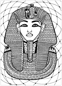 Egipto y jeroglificos 90625