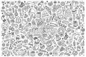 Navidad 55360