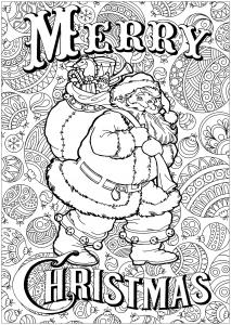 Navidad 64780