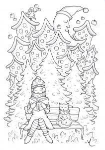 Navidad 64927
