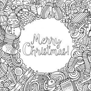 Navidad 94252