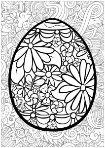 Pascua de resurreccion 95813