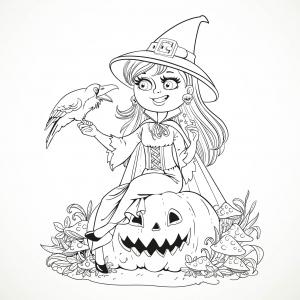 Halloween 46467