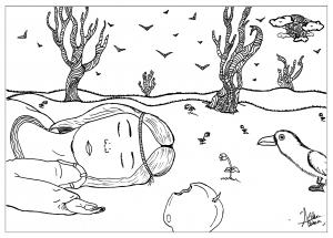 Fairy tales 11571