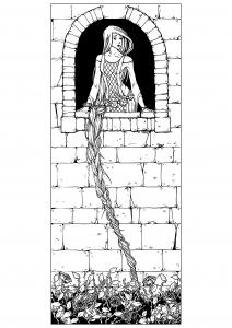Fairy tales 83321