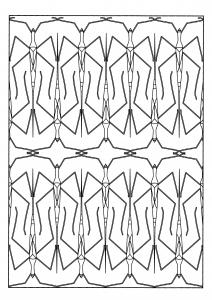 Insectos 18619