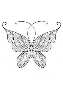 Insectos 34980