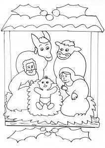 Navidad 70484