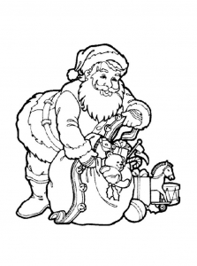 Navidad 9965